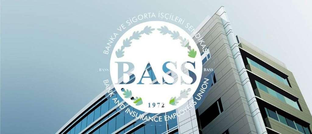 bass-sendikası