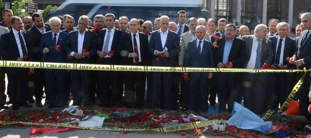 turkis-başkan-terör