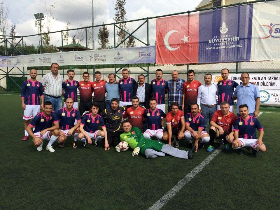 marmara futbol2016 (2)
