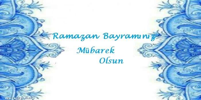 mesajlar-info-kurban-bayrami8