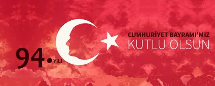 94cu-yil-Cumhuriyet-bayrami-bass